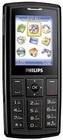 Philips 290