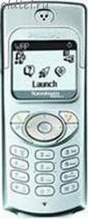Philips Xenium 9