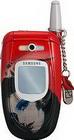 Samsung DVF Mobile