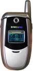 Samsung E300
