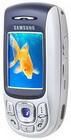 Samsung E820