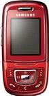 Samsung MAA-E630C