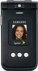 Samsung MM-A900