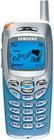 Samsung N620