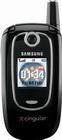 Samsung SGH-P207