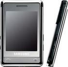 Samsung SGH-P520