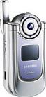 Samsung SGH-P738