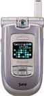 Samsung SGH-V410