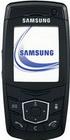 Samsung SGH-Z320i
