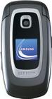 Samsung SGH-Z330