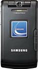 Samsung SGH-Z510