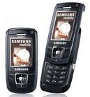 Samsung SGH-Z720