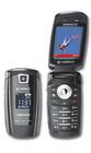 Samsung SGH-ZV60