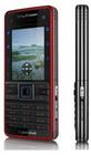 SonyEricsson C902i