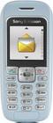 SonyEricsson J220