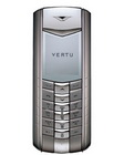 Vertu Ascent Summer Season Cream