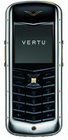 Vertu Constellation Mixed Metal