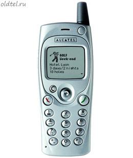 Alcatel OT 500