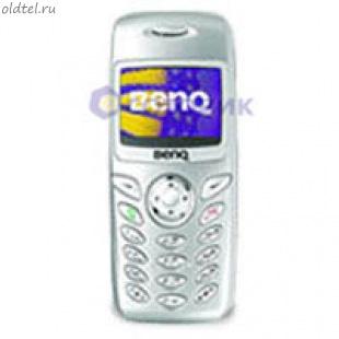 BenQ M555