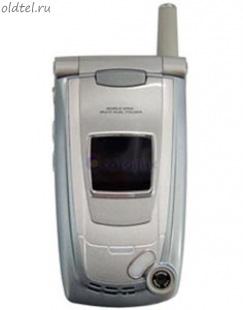 Hyundai Telecom HTG-400