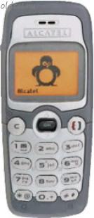 Alcatel OT 331
