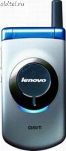 Lenovo G620