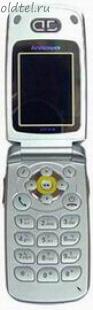 Lenovo G820