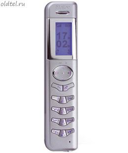 Haier PenPhone P6