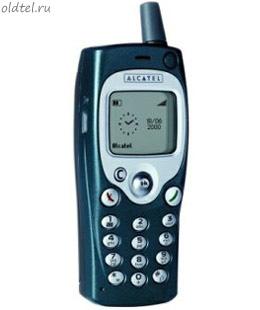 Alcatel OT 501
