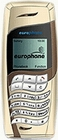 Europhone EU 220B