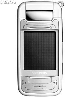 Siemens SF65