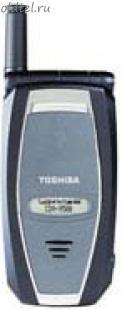 Audiovox CDM-9500