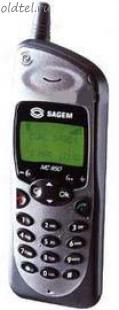 Sagem DMC830
