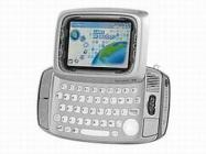 Danger Hiptop Communicator