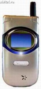 Lenovo G628
